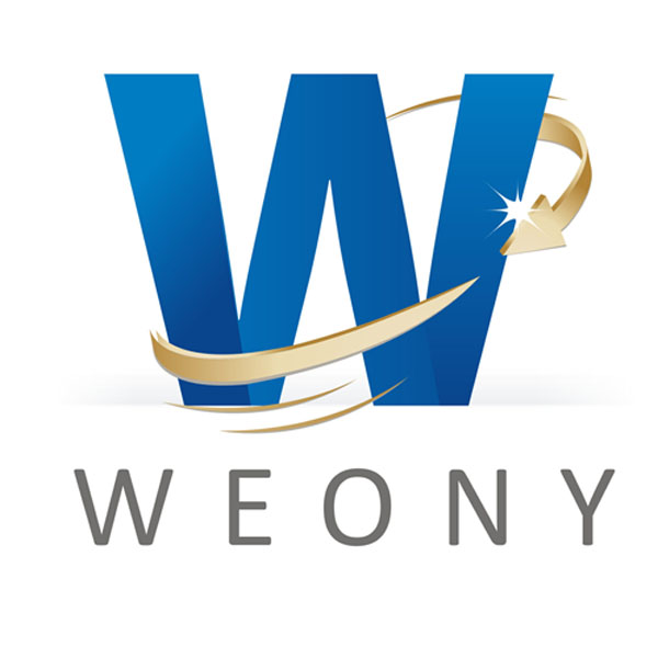 Weony Industrial Limited